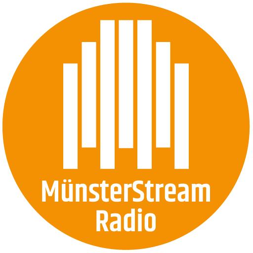 Münsterstream Logo