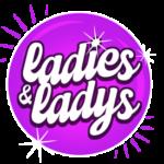 ladies&ladys label